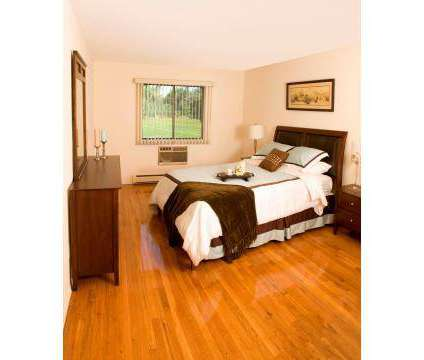 1 Bed - Wedgewood/Victoria Gardens at 158 Wedgewood Cir in Eatontown NJ is a Apartment