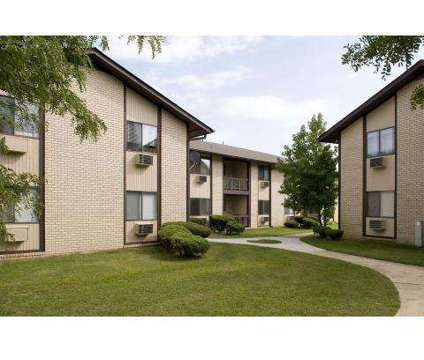 2 Beds - Wedgewood/Victoria Gardens at 158 Wedgewood Cir in Eatontown NJ is a Apartment