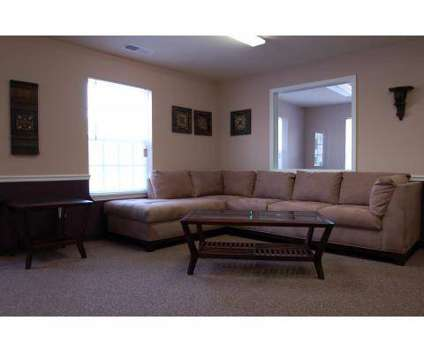 3 Beds - Deerfield Commons at 1725 Windmere Ct in Lafayette IN is a Apartment