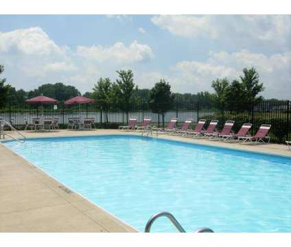 2 Beds - Winchester Cove at 4111 Wincove Dr in Groveport OH is a Apartment