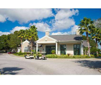 1 Bed - Westchester at 105 Westchester Oaks Ln in Brandon FL is a Apartment