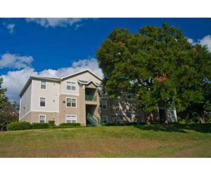 2 Beds - Westchester at 105 Westchester Oaks Ln in Brandon FL is a Apartment