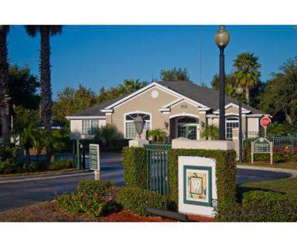 1 Bed - Weston Oaks at 1251 Weston Oaks Dr in Holiday FL is a Apartment