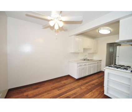 2 Beds - Stoney Brook Apartments at 1990 Apple St in Oceanside CA is a Apartment