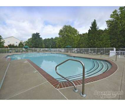 3 Beds - The Greens at Virginia Center at 9724 Virginia Centerway Place in Glen Allen VA is a Apartment