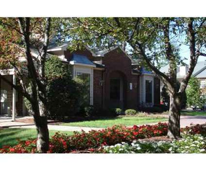 1 Bed - Tuckernuck Trail at 3223 St Martins Ln in Henrico VA is a Apartment