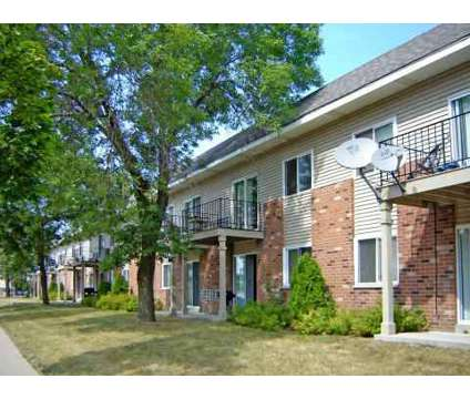 1 Bed - Golden Domes Apartment Homes at 1620 S 6th St #100 in Milwaukee WI is a Apartment