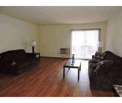 3 Beds - Golden Domes Apartment Homes at 1620 S 6th St #100 in Milwaukee WI is a Apartment