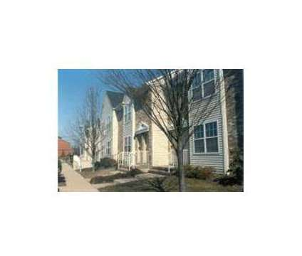 2 Beds - The Villages at New Providence at Spring Floral Dr in New Providence NJ is a Apartment