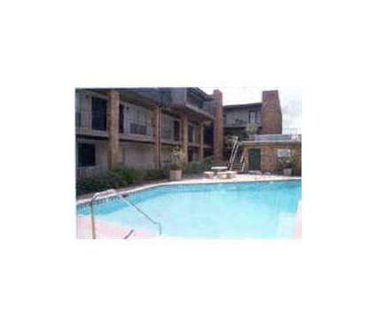 1 Bed - Cypress Trace Apartments at 3601 Dante St in New Orleans LA is a Apartment
