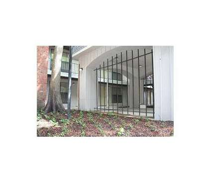 2 Beds - Cypress Trace Apartments at 3601 Dante St in New Orleans LA is a Apartment