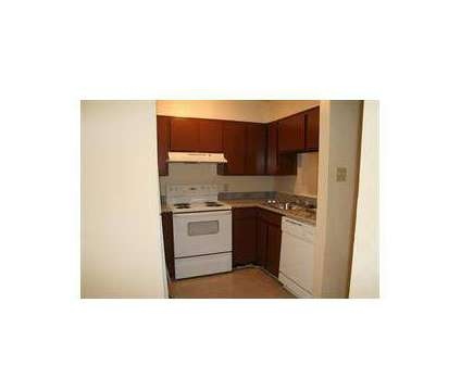 3 Beds - Cypress Trace Apartments at 3601 Dante St in New Orleans LA is a Apartment