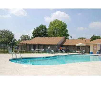 3 Beds - Black Hawk Apartments at 3010 Simcoe Drive in Fort Wayne IN is a Apartment