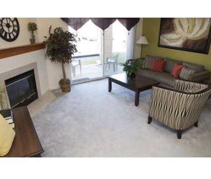 1 Bed - Windsor Oaks at 10001 Pin Oak Cir in Fort Wayne IN is a Apartment