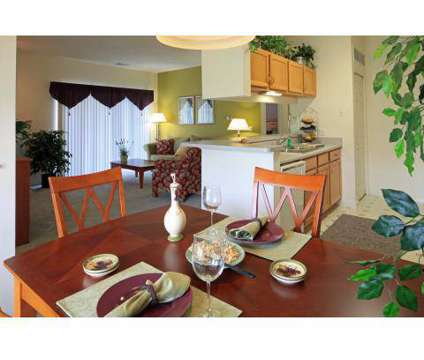 3 Beds - Windsor Oaks at 10001 Pin Oak Cir in Fort Wayne IN is a Apartment