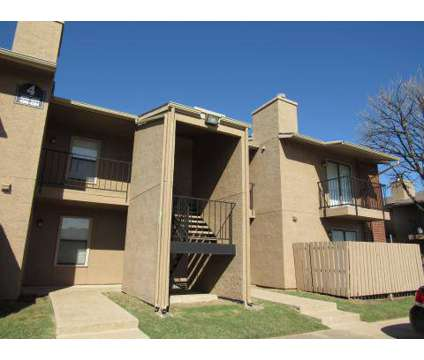 3 Beds - South Meadows Apartments at 110 Sierra Grande St in Red Oak TX is a Apartment