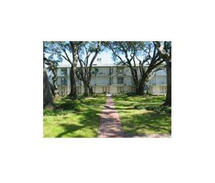 1 Bed - Pontchartrain Oaks at 9696 Hayne Boulevard in New Orleans LA is a Apartment