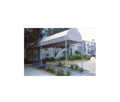 2 Beds - Pontchartrain Oaks at 9696 Hayne Boulevard in New Orleans LA is a Apartment