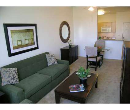 2 Beds - The Piedmont Luxury Senior Apartments at 6750 Whitsett Avenue in North Hollywood CA is a Apartment