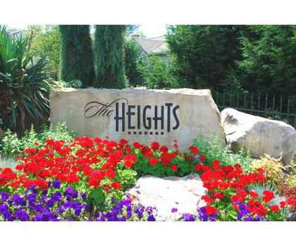 1 Bed - The Heights at 102 23rd Avenue Sw in Puyallup WA is a Apartment