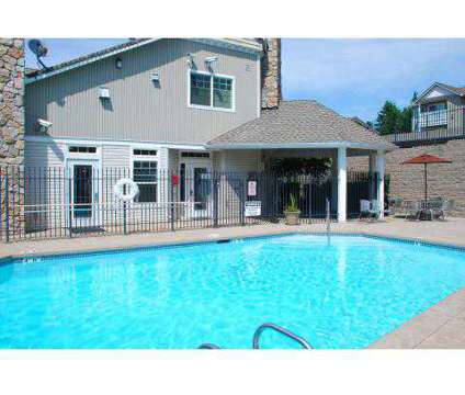 2 Beds - The Heights at 102 23rd Avenue Sw in Puyallup WA is a Apartment
