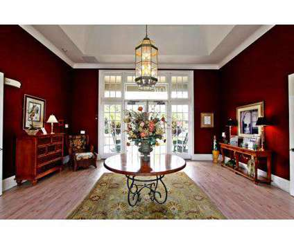 1 Bed - Westminster at 200 Westminster Blvd in Oldsmar FL is a Apartment