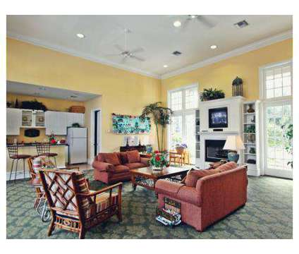 2 Beds - Westminster at 200 Westminster Blvd in Oldsmar FL is a Apartment