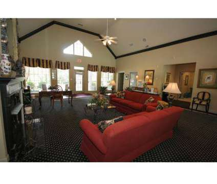 2 Beds - The Peaks at West Atlanta at 1212 James Jackson Parkway in Atlanta GA is a Apartment