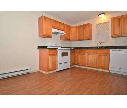 1 Bed - The Port Apartments at 14205 Se 4th St in Bellevue WA is a Apartment