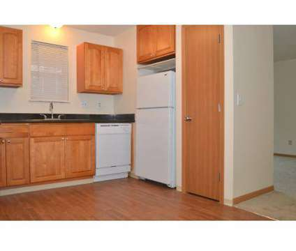 2 Beds - The Port Apartments at 14205 Se 4th St in Bellevue WA is a Apartment