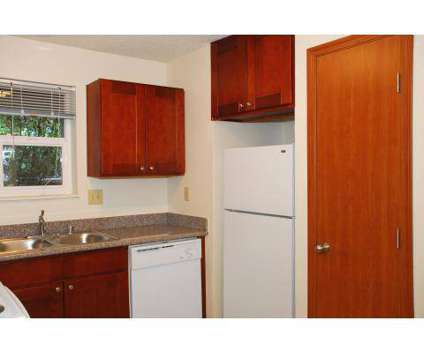3 Beds - The Port Apartments at 14205 Se 4th St in Bellevue WA is a Apartment