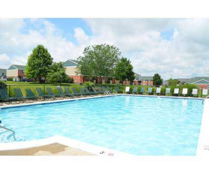 3 Beds - Imperial Pointe Townhomes at 101 Imperial Pointe in Nicholasville KY is a Apartment