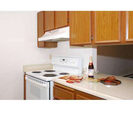 1 Bed - Sundance at 7427 Lakewood Drive W in Lakewood WA is a Apartment
