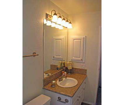 1 Bed - Woodsong at 8255 Vineyard Avenue in Rancho Cucamonga CA is a Apartment