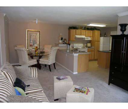 3 Beds - Legends Terrace at 400 Legends Terrace in Eureka MO is a Apartment
