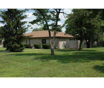 1 Bed - Nye Park Apartments at 120 Nye Rd in Mentor OH is a Apartment