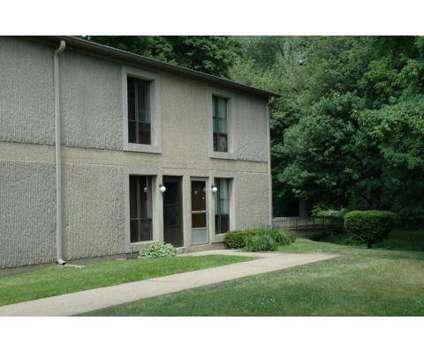 2 Beds - Nye Park Apartments at 120 Nye Rd in Mentor OH is a Apartment