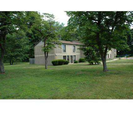 3 Beds - Nye Park Apartments at 120 Nye Rd in Mentor OH is a Apartment