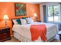 2 Beds - Pebble Creek Apartments