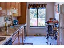 3 Beds - Pebble Creek Apartments