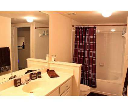 2 Beds - The Palms Point at 11775 W Atlantic Blvd in Coral Springs FL is a Apartment