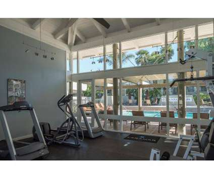 2 Beds - Fountain Park Apartment Homes at 8600 International Ave in Canoga Park CA is a Apartment