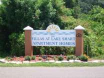 2 Beds - Villas at Lake Smart