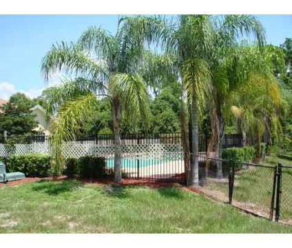 3 Beds - Villas at Lake Smart at 4225 Vista Del Lago Dr in Winter Haven FL is a Apartment