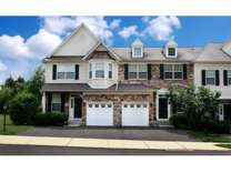 2 Beds - Heritage Orchard Hill