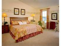 3 Beds - Heritage Orchard Hill