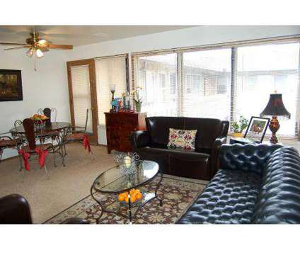 2 Beds - Lakeshore Village Apartments at 4024 N Main St in Racine WI is a Apartment