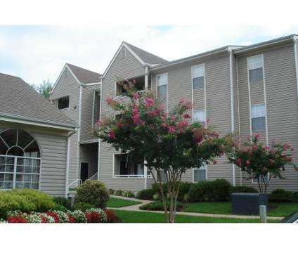 2 Beds - Beaverdam Creek Apts at 7264 Cold Harbor Road in Mechanicsville VA is a Apartment