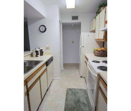 2 Beds - Crystal Pointe at 4450 Military Trail in Pompano Beach FL is a Apartment