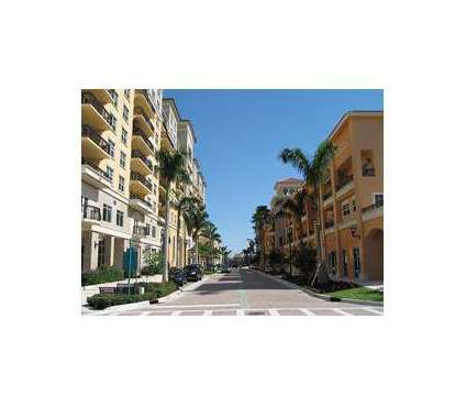 1 Bed - Royal Palm Place at 101 Plaza Real South in Boca Raton FL is a Apartment